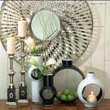 home interior accessories home accessories and decor brucall