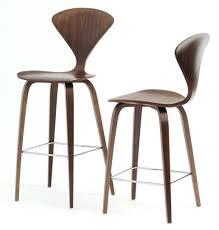 bar stools bar stool with back joveco clear acrylic adjustable