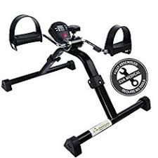 Pedal Machine For Under Desk Sit Down Elliptical Machine Leg Exercise Machines And Study Areas