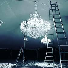 High Quality Chandeliers Rental Chandeliers For Weddings Signature Chandeliers Provides