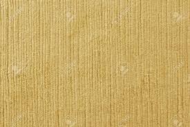 textura de tejido de terciopelo triturado en color beige fotos