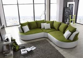 sofa g nstig kaufen bali sofa schweiz okaycreations net