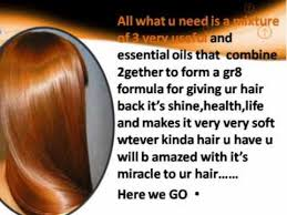 how to make hair soft make your hair superb silky soft deeply moisturized no split ends