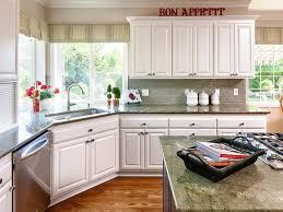 kitchen makeover c u0026r remodeling