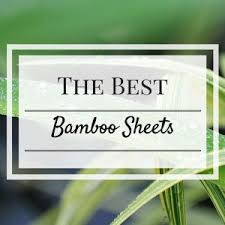 Best Soft Sheets Best Bamboo Sheets Nonstop Natural