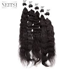 Cheap Thick Clip In Hair Extensions by Online Buy Wholesale Cheap Thick Hair Extensions From China Cheap