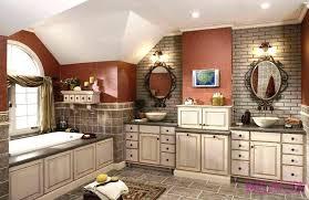 bathroom closet storage ideas bathroom closet storage size of toiletry bathroom vanity