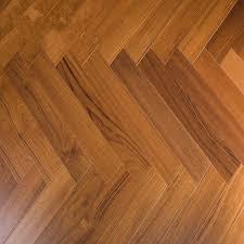 Teak Laminate Flooring Teak Wood Flooring Price Teak Wood Flooring Price Suppliers And