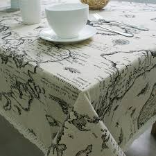 Round Kitchen Table Cloth by Online Get Cheap Round Table Cloth 90 Aliexpress Com Alibaba Group