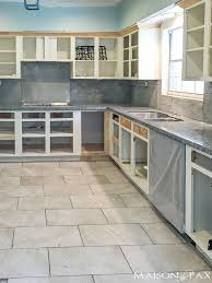 Remodeling Kitchen Cabinets On A Budget Impressive Cheap Kitchen Cabinet Refacing Cabinets Awesome Ideas