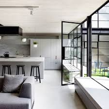 Simple Home Design Inside Style The 25 Best Modern Interior Doors Ideas On Pinterest Interior