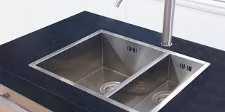 Kitchen Sink Stainless by Sink Faucet Design Amazing 10 Kitchen Stainless Steel Sinks