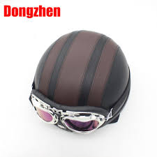 motocross style helmet free shipping buy best motocross helmet motorcycle helmet no full