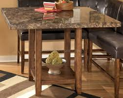 dining room tables clearance of with design chairs imposing