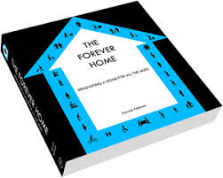 Universal Design Home Checklist Home Universal Design Resourceuniversal Design Resource Just
