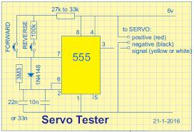 28 circuit diagram maker and tester robotech maker 555
