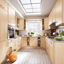 do it yourself kitchen design layout houzz kitchens traditional diy kitchens cabinets kitchen design