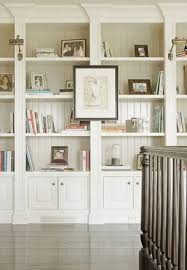 102 best library images on pinterest built ins at home and