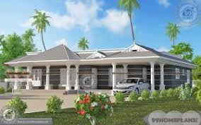 style home design narrow lot house plans small city style home design collections