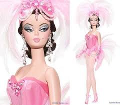 barbie images barbie show doll wallpaper background