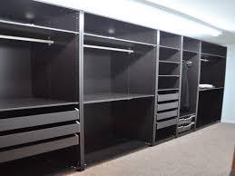 bedroom wardrobe systems descargas mundiales com size 1152x864 closet systems ikea bedroom modern with ikea pax wardrobe ikea bedroom ikea closet