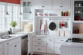 kitchen cabinets culver city the kitchen store culver city ca kitchen cabinets refacing