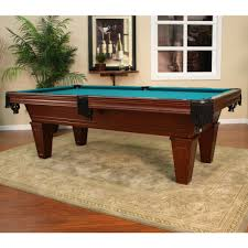 Imperial International Pool Table Everything You Need To Know To Choose The Perfect Pool Table