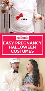 pregnant halloween shirt 28 best halloween costumes for pregnant women easy diy maternity