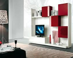 modern tv wall unit ikea image of bedroom wall units with drawers