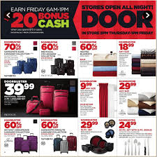 jcpenney black friday 2018 ad scan deals page 12 of 12 blacker