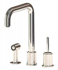 Ikea Bathroom Faucets by Kitchen High End Kitchen Sink Faucets White Apron Sink Ikea