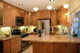 kitchen gallery cabinet restylers