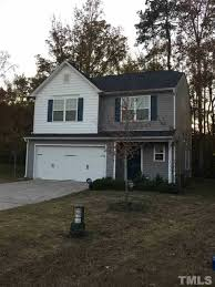 homes for sale in tryon place raleigh nc ernie behrle
