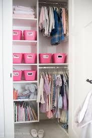 organizing small closet ideas roselawnlutheran
