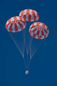 nasa u0027s orion moves closer to next giant leap nasa