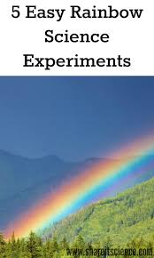 103 best backyard science activities images on pinterest science