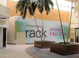 willowbrook mall to add nordstrom rack bar louie houston chronicle