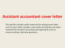 assistantaccountantcoverletter 140221033826 phpapp01 thumbnail 4 jpg cb u003d1392953932