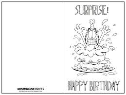 printable birthday card decorations happy birthday cards color and print 233 best birthday images on
