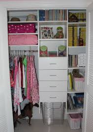 organize small closet on a budget home design ideas
