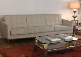 canape florence knoll canape knoll knoll canap modulable daybed stella with canape
