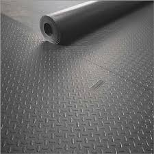 how to choose garage floor covering the housing forum