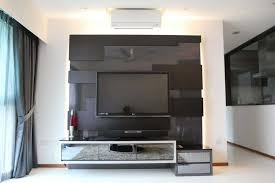 Home Furniture Design For Hall Bedroom Bedroom Tv Cabinet Design Ideas Raya Furniture 6 Sfdark