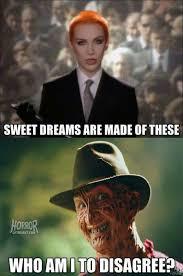 Meme Freddy - 38 best freddy krueger images on pinterest funny images funny