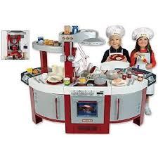 cuisine enfant miele cuisine enfant n 1 achat vente dinette cuisine cdiscount