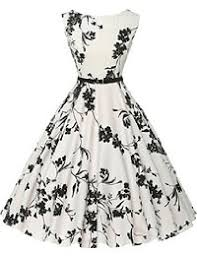 dress image dresses