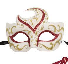 cheap masquerade masks cheap masquerade masks costume party mask unisex