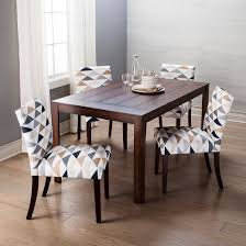 White Distressed Dining Room Table White Distressed Dining Table And Chairs Distressed Dining Table