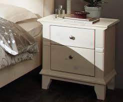 Schlafzimmer Komplett Kiefer Massiv Schlafzimmer Kiefer Massiv Esseryaad Info Finden Sie Tausende Von