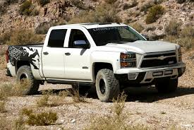 s10 mud truck truck mods archives page 6 of 16 chevytv